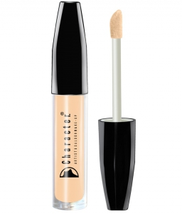 Character Radiant Creamy Concealer – RCC005