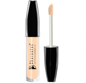 Character Radiant Creamy Concealer – RCC006