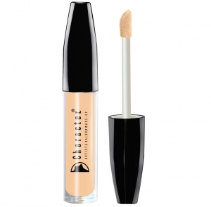 Character Radiant Creamy Concealer – RCC007