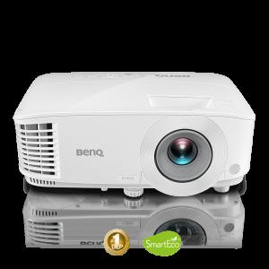 BenQ 3600Lumens SVGA Business Projector - MS550