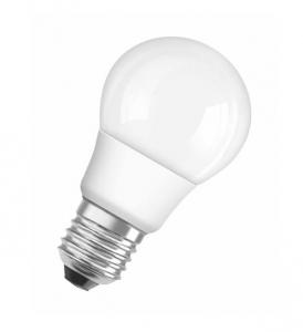 LED Light Bulb - 5W/220V