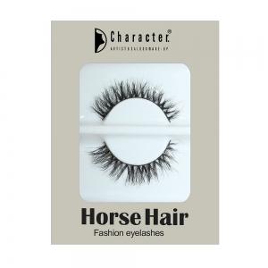 Character Liquid Horse Hairs Eyelashes – HH015