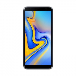 Samsung Galaxy J6 Plus 32GB - 3GB RAM - Smart Phone - Grey