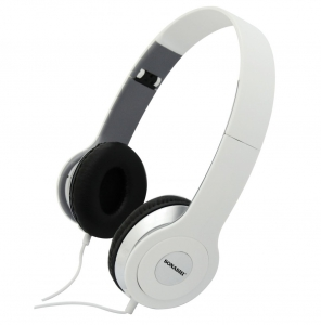 Sonashi Pulse Headphone HP-873