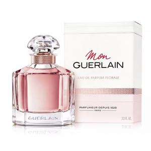 Guerlain Mon Florale Perfume For Women - 100ml