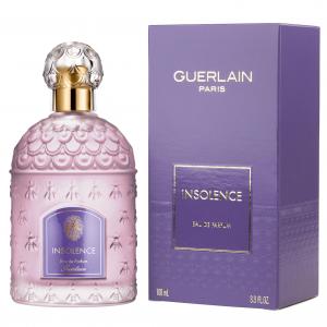 Guerlain Insolence EDP Perfume For Women - 100ml