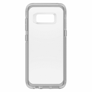 OtterBox Symmetry Clear Samsung Galaxy S8 - Clear