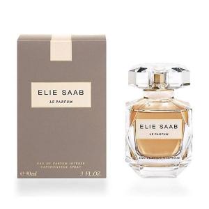 Elie Saab Le Parfum Eau De Parfum Intense For Women Spray 90 ml