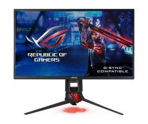 "Asus ROG Strix XG258Q 25"" FHD Gaming Monitor"
