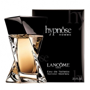 Lancome Hypnose Homme Perfume For Men - 75 ML