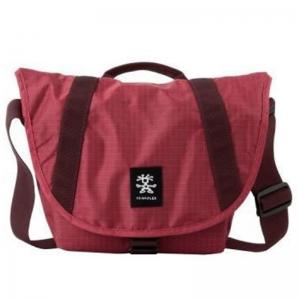 Crumpler Light Delight 4000 Bag for Camera - Red