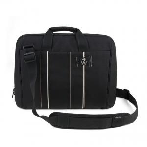 Crumpler Laptop Bag Good Booy Slim S - GBOS-S-001(Dull Black)
