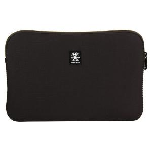 "Crumpler The Gimp 11"" - MacBook Air Bag - Anthracite"