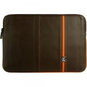 """Crumpler The Le Royale 15\"""" Laptop Bag"""