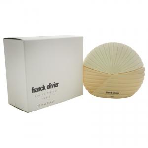 Franck Oliver Perfume for Women EDP - 75 ml