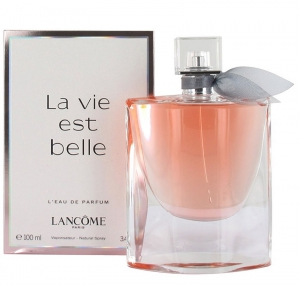Lancome  La Vie Est Belle for Women EDP - 100 ml