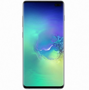 Samsung Galaxy S10+ ( 8GB RAM, 128GB Storage)