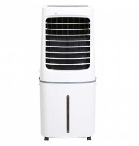 Midea AC200-17JR Air Cooler with Remote Control