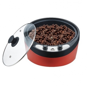Orca 1200W Coffee Roaster - OR-ZS-204R