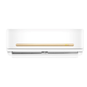Midea Split Air Conditioner - 18000BTU/HR - MST1AB-18CRN1(E)I