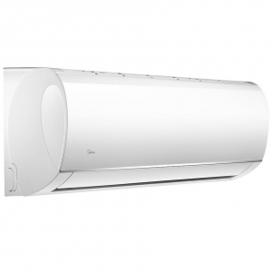 Midea Split Air Conditioner - 18000BTU/HR - MST1AB-18CRN1I
