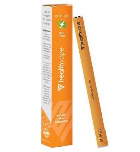 Healthvape Energy Vitamin Inhaler