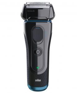 Braun Series 5 Male Shaver 5040s