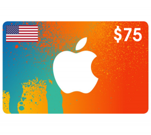 Buy iTunes Gift Cards Online | Shop iTunes Prepaid Cards in