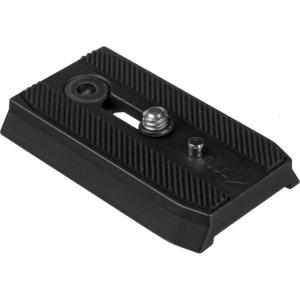 Benro QR4 Aluminium Plate for S2 Video Head