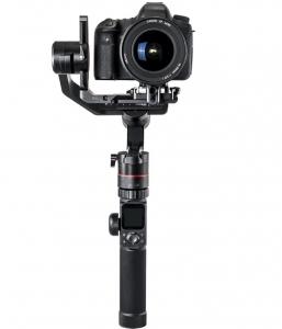Feiyutech AK4000 3-Axis Camera Stabilizer