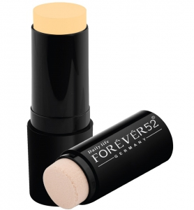 Daily Life Forever52 Stick Concealing Foundation -  DS001