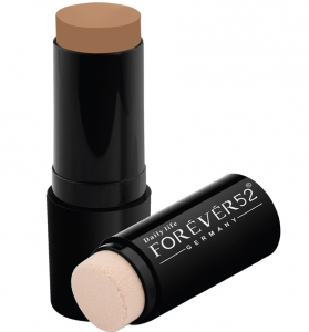 Daily Life Forever52 Stick Concealing Foundation -  DS006
