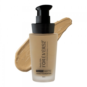Daily Life Forever52 Photomatte Liquid Foundation – PLF003