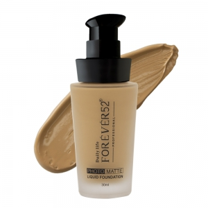 Daily Life Forever52 Photomatte Liquid Foundation – PLF004