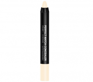 Daily Life Forever52 Perfect Match Concealer – PMC002