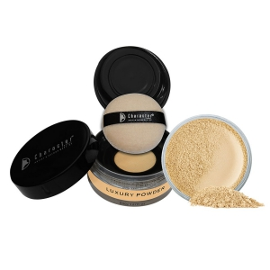 Character Luxury Powder – LP001