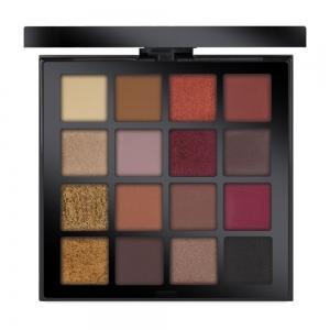 Character Glam Look Eyeshadow Palette – GME002
