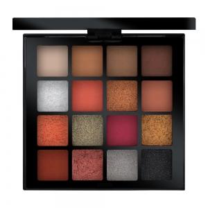 Character Glam Look Eyeshadow Palette – GME003