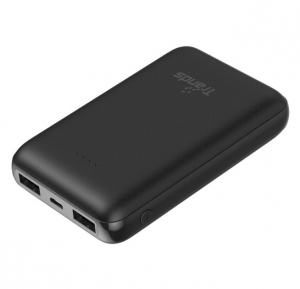 Trands 10000mAh Power Bank - TR-PB1662