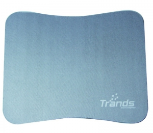 Trands Super Thin Profile Mousepad - TR-MP5836