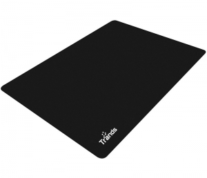 Trands Super Thin Silicone Mouse Pad - TR-MP312