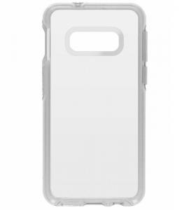 "Otterbox Symmetry Maltese Clear Samsung S10e 5.8"""