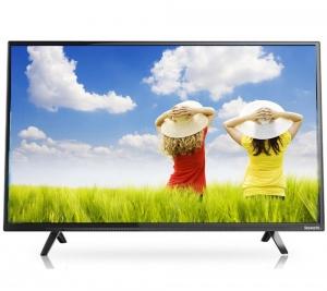 Skyworth 32W4 32 Inch DVB-T2 Receiver HD LED TV