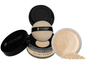 Character Luxury Powder – LP003