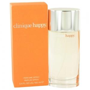 Clinique Happy Eau de Parfum for Women 100ml - 354