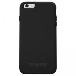 Otterbox Symmetry Series Case for iPhone 6s - Black