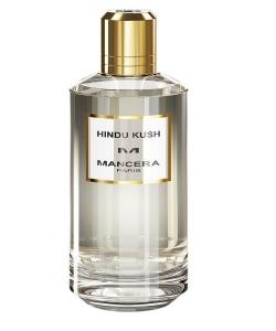Mancera Hindu Kush Perfume Unisex - 120 Ml