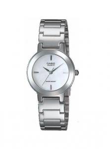 Casio Women's Analog Dress Watch - LTP-1191A-7ADF