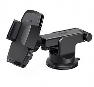 Anker Dashboard and Windshield Car Mount