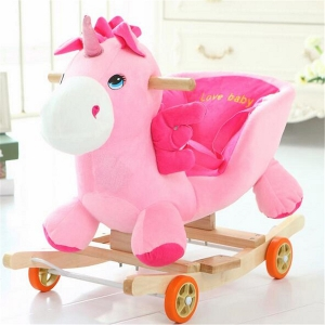 Baby Shopping Online | Newborn Baby & Toddler Products Store
